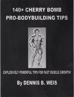 C:\Dennis\Files From Old Drive\LULU BOOKS jPegs\140+ Pro Bodybuilding Tips.png