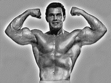 C:\Users\Dennis\Documents\Misc Bodybuilding Graphic and Photo Scans A-R\Bob Burke - B.jpg