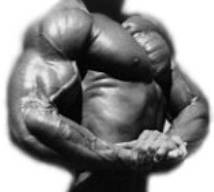 C:\Users\Dennis\Documents\Misc Bodybuilding Graphic and Photo Scans A-R\Chip Sigmon #1.jpg