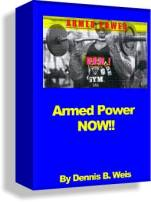 armed-power-now